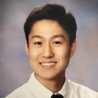Jonathan Han