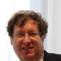 Steven Schragis