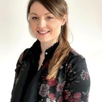 Larissa Leitner