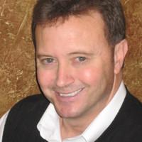 Tim Tivis