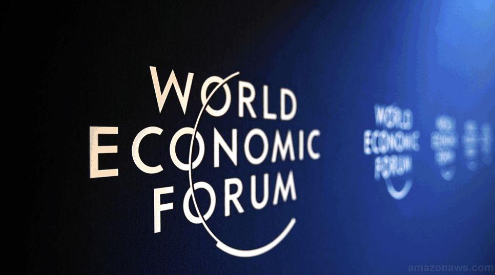 El Foro Económico Mundial encuestó a millennials de 186 países.