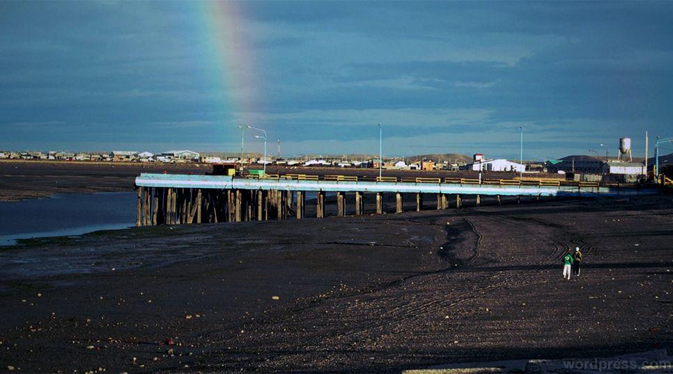 La terminal de Rio Grande tiene pendiente la habilitación hace 18 años.