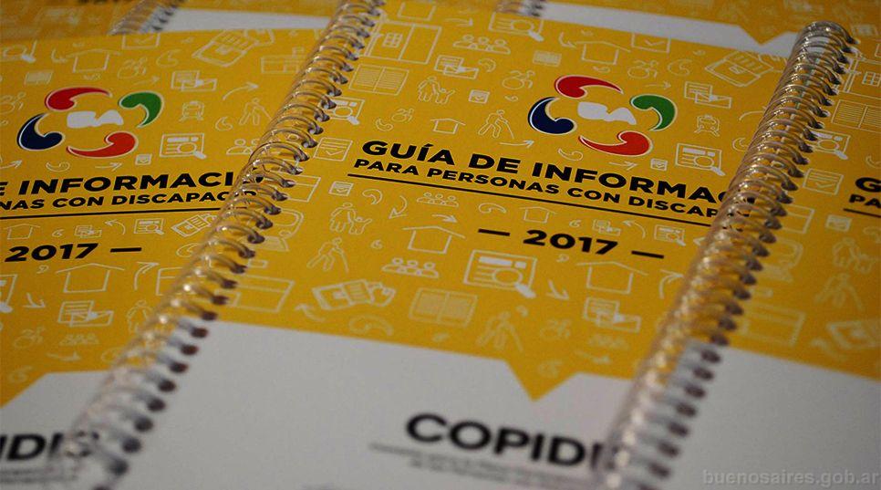 La Subsecretaría, con la colaboración de la COPIDIS, debe elaborar políticas que fomenten la inclusión.