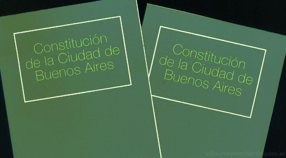 El SADE no tiene un perfil de consulta que le permita a la AGCBA hacer su trabajo como dispone la normativa vigente.