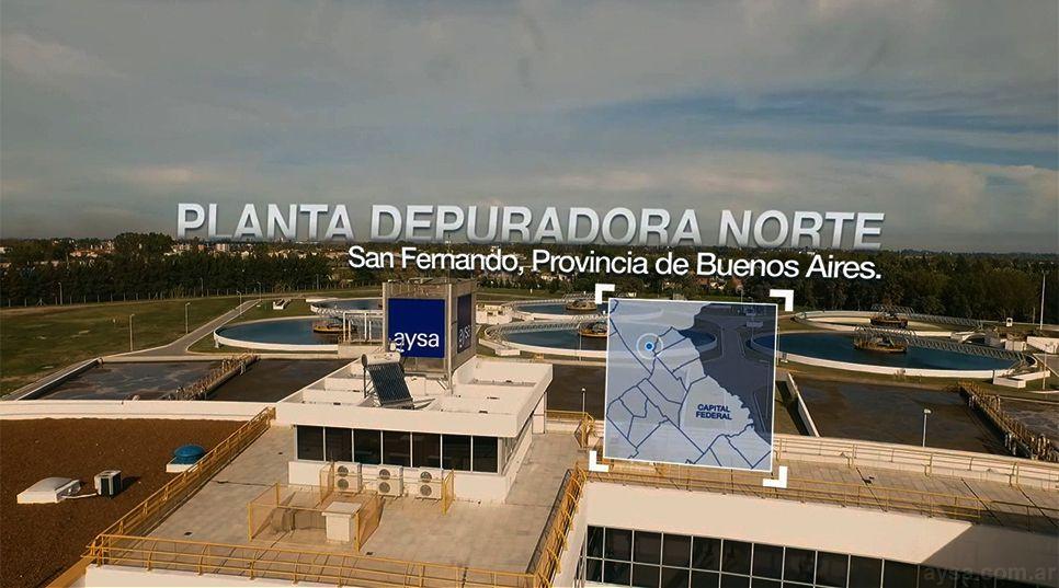 En San Fernando se registró casi un año y medio de tardanza.