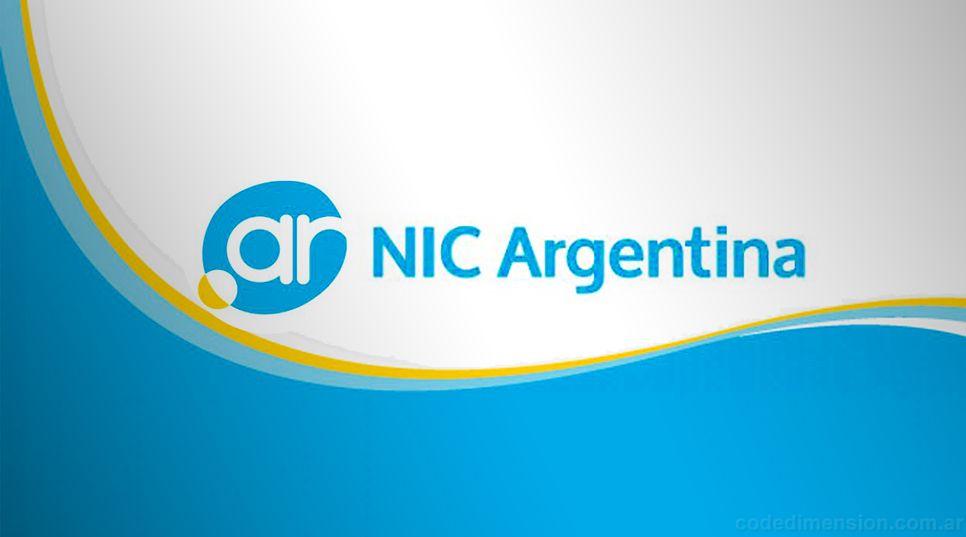 NIC no tiene un plan estratégico para la gestión integral de las tecnologías de la información y comunicación.