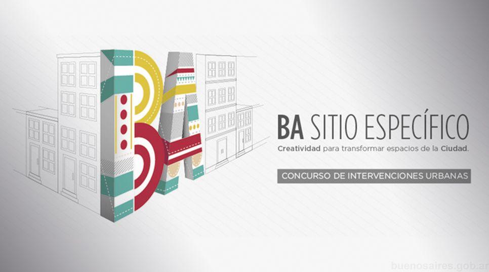 En el programa BA Sitio Específico, la Auditoría marcó la ausencia de control en el cumplimiento de las obligaciones de los artistas seleccionados.