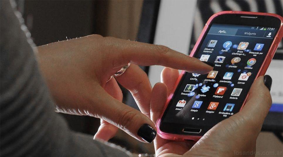 Desde diciembre de 2013, las llamadas originadas por usuarios del servicio de comunicaciones móviles deben tasarse por segundo.
