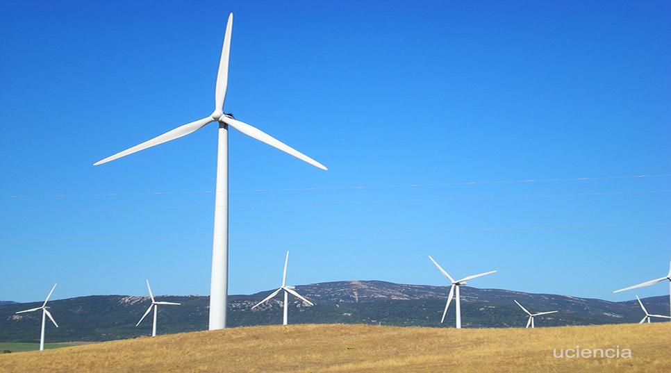 La cantidad de energía generada no solo fue escasa, sino también con deficiencias en la calidad del producto.