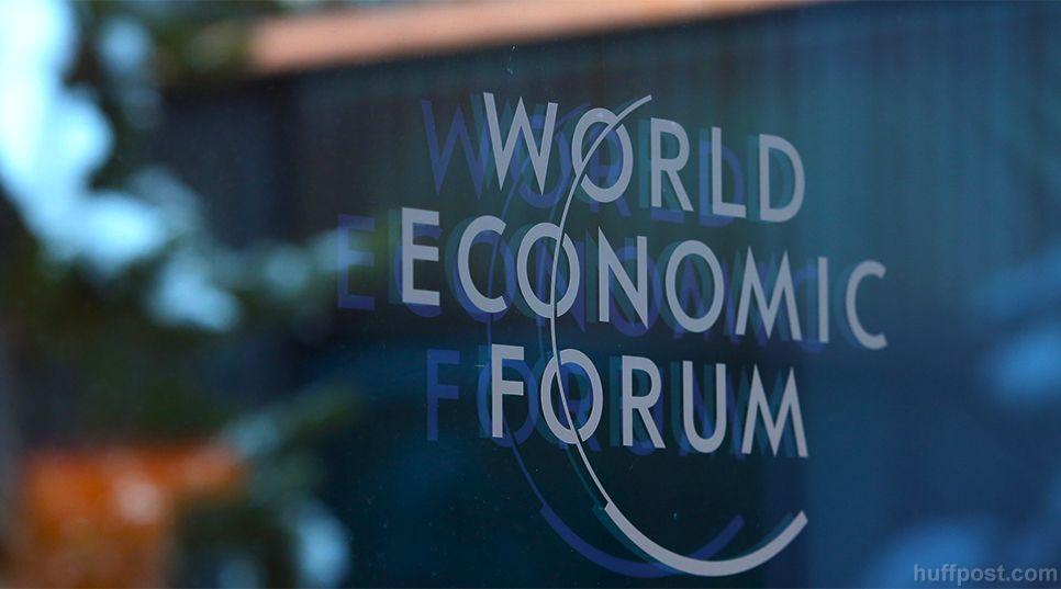 El ranking due elaborado por el Foro Económico Mundial.