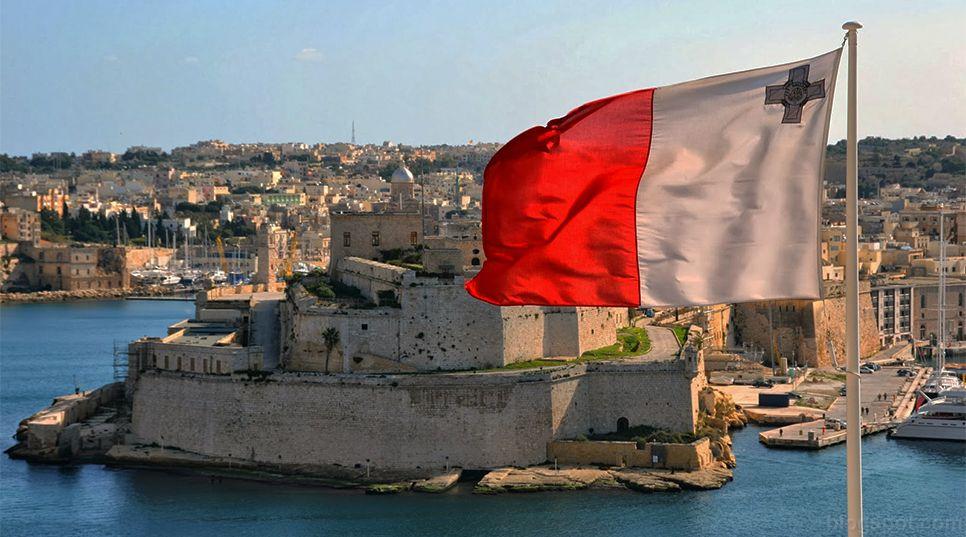 Malta obtuvo una de las peores calificaciones.