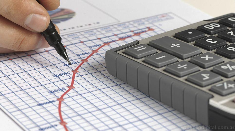 Se recomienda incrementar la periodicidad y nivel de desagregación de la información presupuestaria.