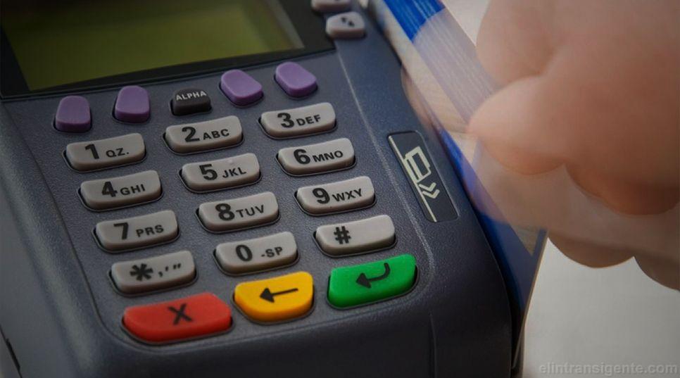 El CFT es uno de los elementos más importantes a la hora de analizar la conveniencia de hacer compras en cuotas.