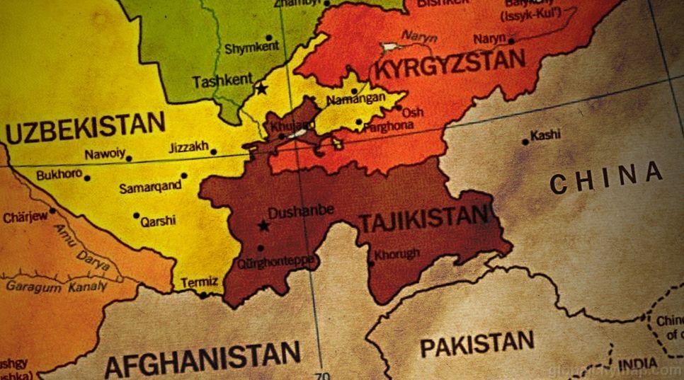 Los índices más elevados sobre el pago de sobornos para acceder a servicios públicos se identificaron en Tayikistán (50%).