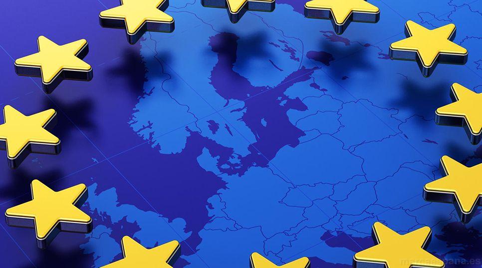 Dentro de los países pertenecientes a la Unión Europea, el gobierno de de España (80%) fue ubicado en los últimos puestos.