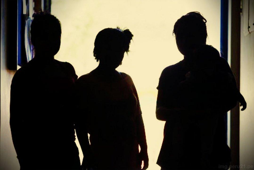 """""""Las internadas esperan la mayoría de edad para salir a la calle por sus propios medios"""", dice la AGS."""
