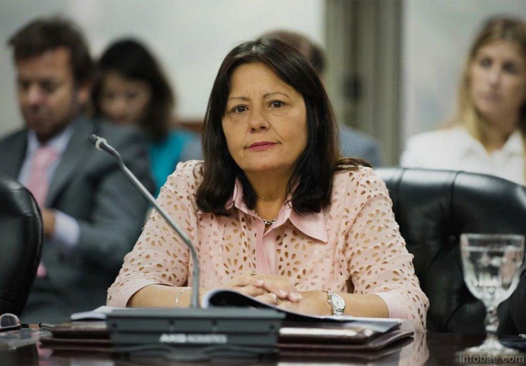 El Consejo de la Magistratura creó la Unidad de Consejo Abierto.