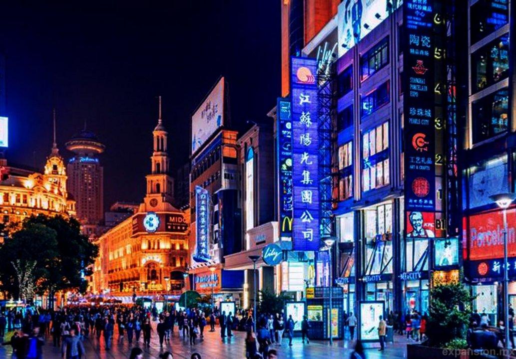 Corea del Sur consiguió ahorrar USD 16 millones en su presupuesto.