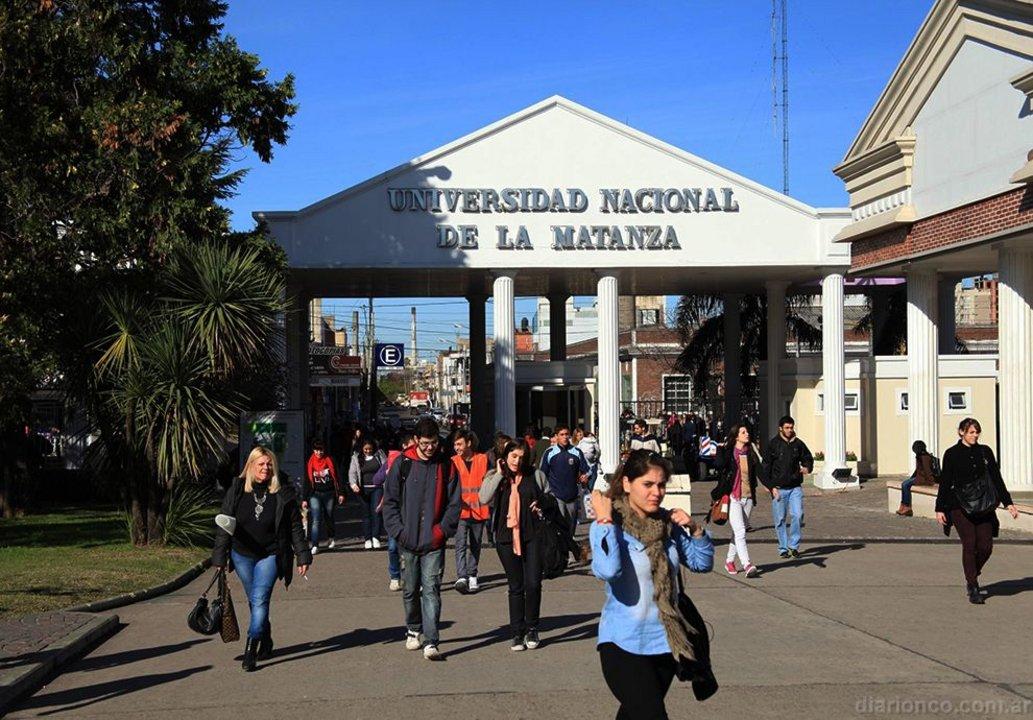 Se detectaron inconsistencias en una rendición de cuentas presentada por la Universidad.