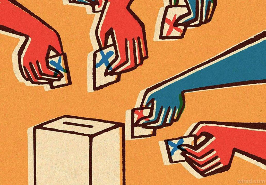 Google desarrolló Protect Your Election, una herramienta para evitar ciberataques.