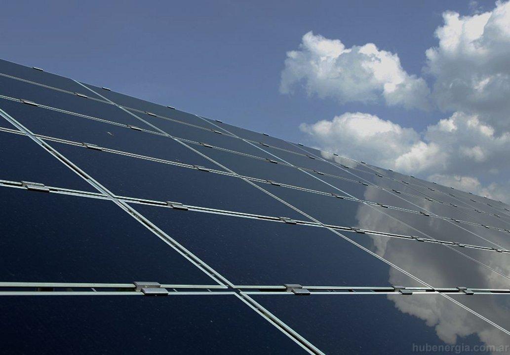 ENARSA tenía diez años para lograr que el 8%de la matriz energética sea alimentada por fuentes renovables, pero solo se alcanzó un 2%.
