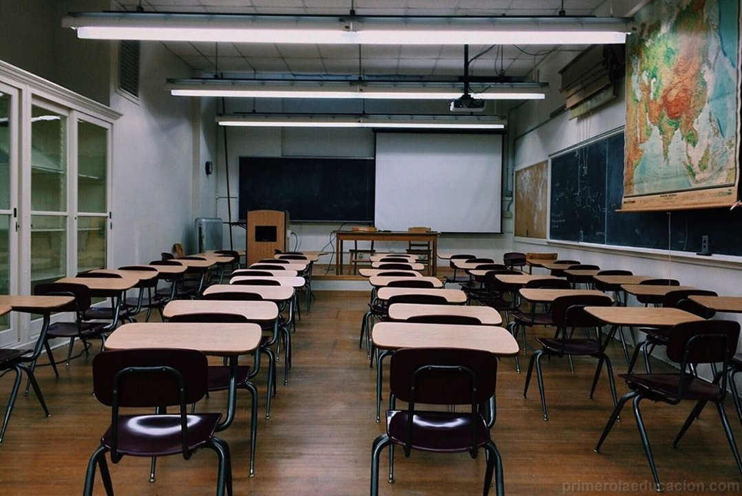 La UEICEE tiene las mismas funciones que la ex Dirección General de Evaluación de la Calidad Educativa.