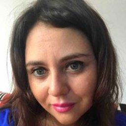 Ivana González
