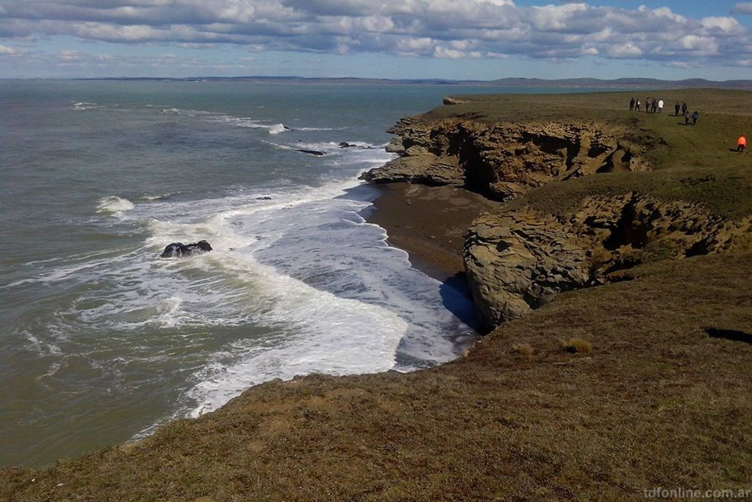 Reserva Costa Atlántica, Sitio Ramsar desde 1995