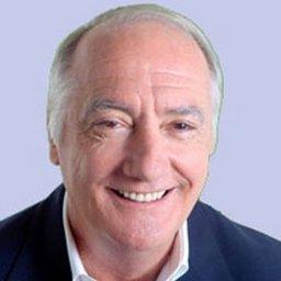 Hugo Quintana