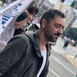 Juan José Tufaro