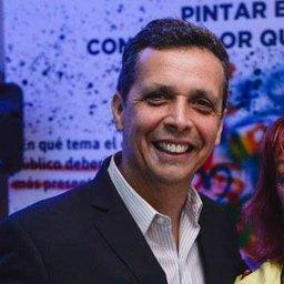 Aníbal Guillermo Kohlhuber
