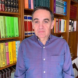 Alberto Violi