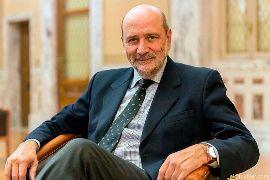 """""""El plan de auditoría 2021 incorpora proyectos que tienen como origen pedidos formulados por la sociedad civil"""""""