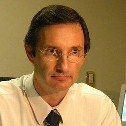 Marcelo Germán Genzel