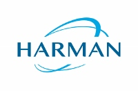 HARMAN logo NEW