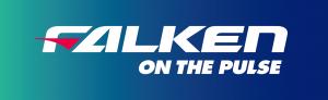Falken Logo New 1.png