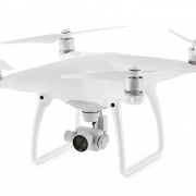 DIJ Phantom 4