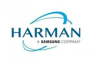 harma a samsung company