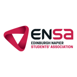 Edinburgh Napier Students' Association