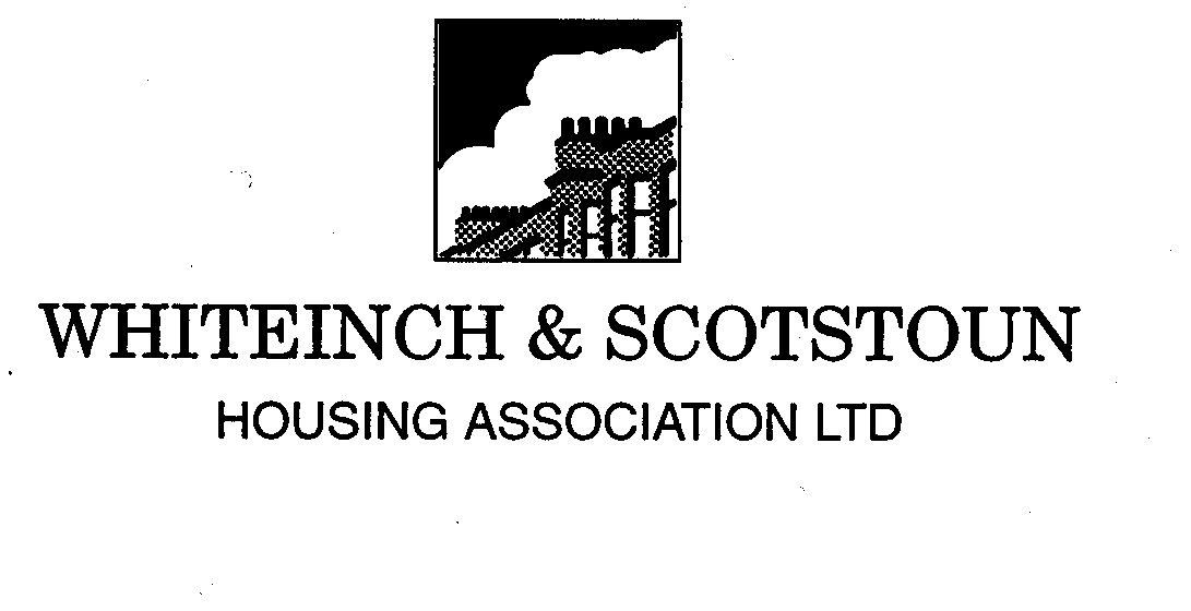 Whiteinch and Scotstoun Housing Association