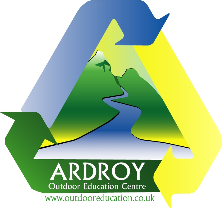 Ardory Outdoor Education Centre