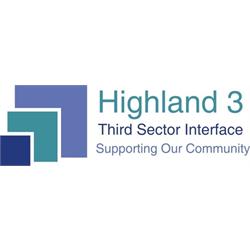 Highland Third Sector Interface