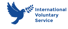 International Voluntary Service