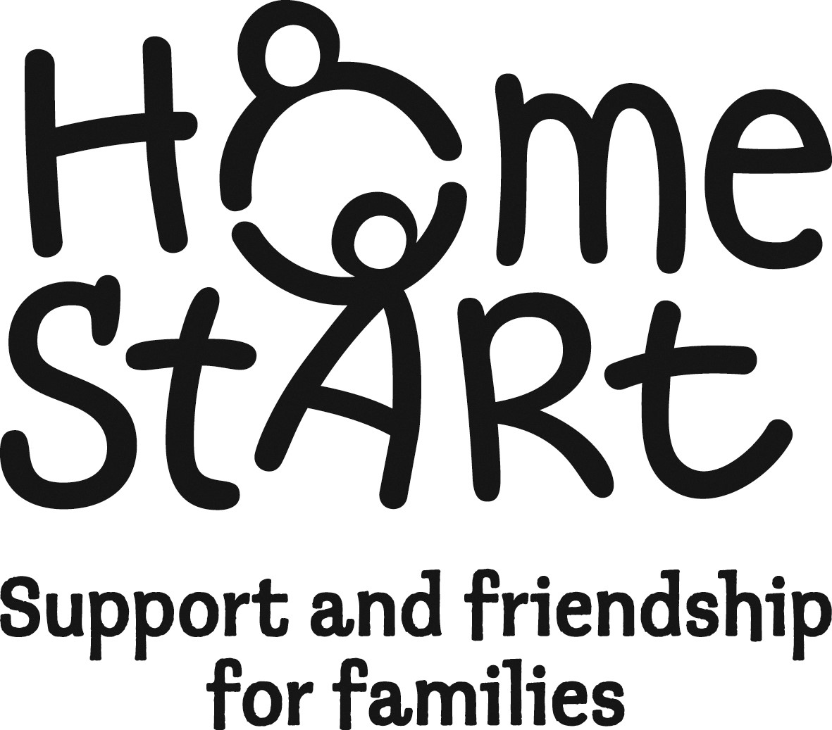 Home-Start Leith & North East Edinburgh