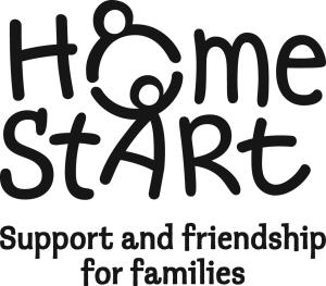 Home-Start Leith & North East Edinburgh