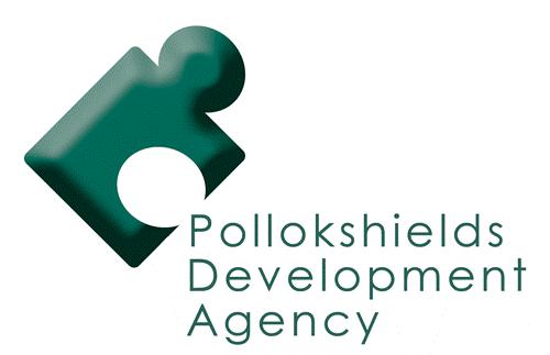 Pollokshields Development Agency