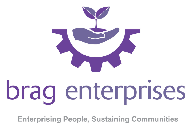 BRAG Enterprises Ltd