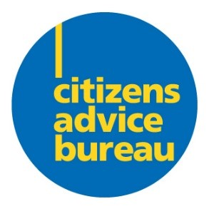 Airdrie Citizens Advice Bureau