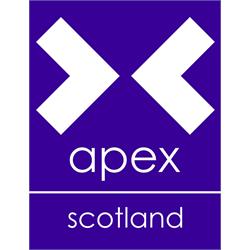 Apex Scotland