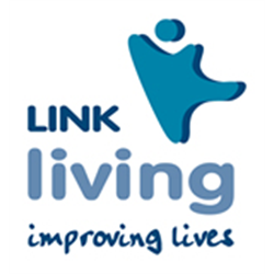 LinkLiving